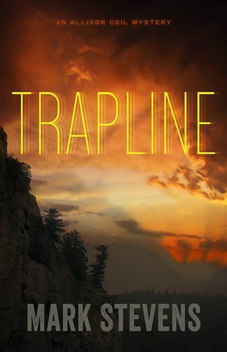 Trapline Cover