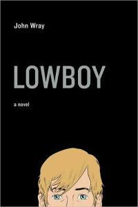 johnwray-lowboy