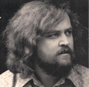 Gary Reilly