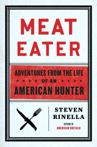 MEATEATER_cover
