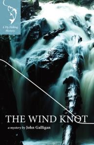 Wind Knot (2)
