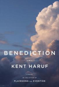 Benediction2