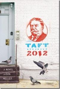 Taft-2012
