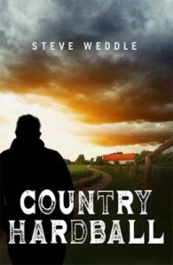 Country Hardball cover smaller