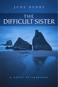 Difficult Sister