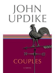 Updike Couples