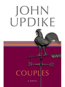 Updike Couples