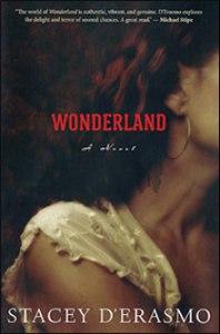 Wonderland_Home
