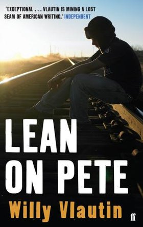 Lean_on_Pete_book_cover