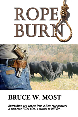 Rope-Burn-by-Bruce-W.-Most