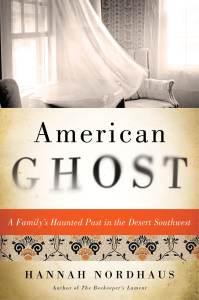 AmericanGhost_finalcover