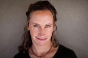 Hannah Nordhaus