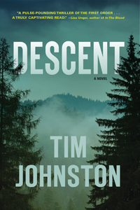 new-Descent-cover-flat-smaller