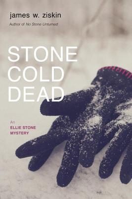 Ziskin stone cold dead