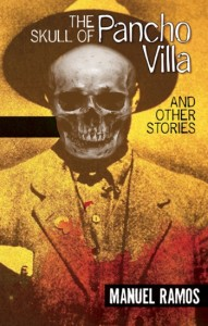 Skull-of-Pancho-Villa-The-350x550