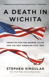 Wichita Divide