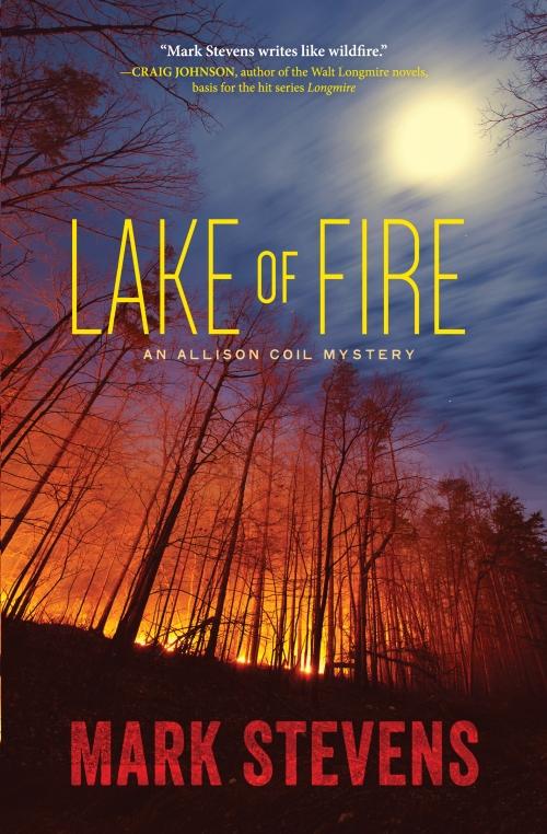 Lake of Fire FINAL June 2 2015