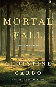 Mortal Fall 3