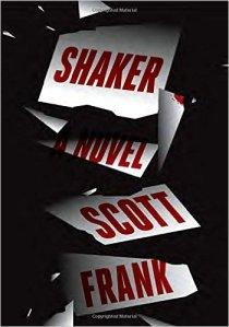 Shaker 2