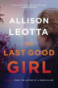 Last Good Girl 2