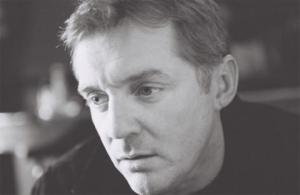 Michael Harvey