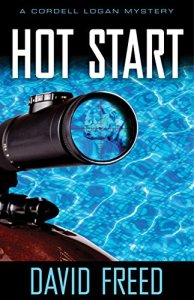 Hot Start David Freed