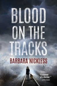 blood-on-the-tracks