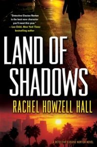 land-of-shadows