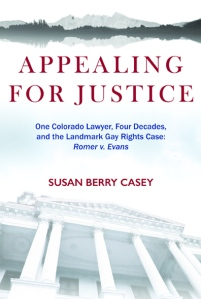 appealing-for-justice-book-cover