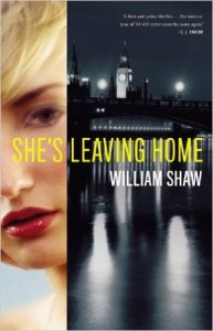 shes-leaving-home