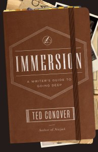 immersion-ted-conover