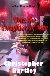 unto-the-daughters-of-men
